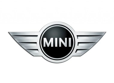 Uitlaten Mini