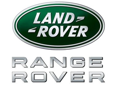 Roetfilter Land / Range Rover