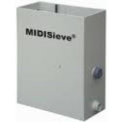 MIDI sieve