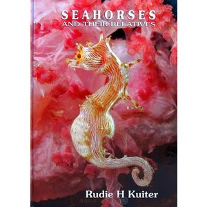 Seahorses and their relatives