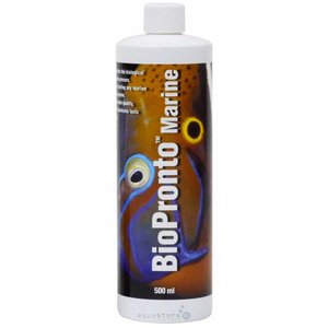 Two Little Fishes Biopronto Marine 500ml