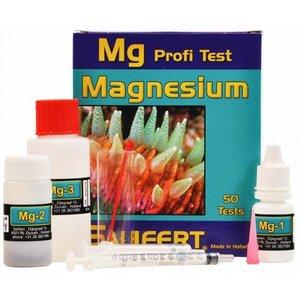 Salifert Magnesium Mg profi test