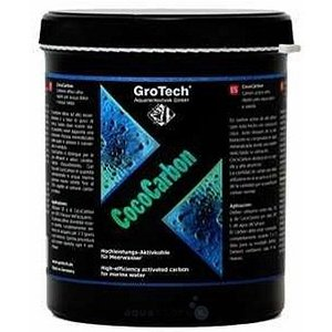Grotech CocoCarbon - 1000ml