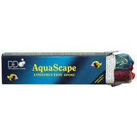 D-D Aquascape Purple (Paars) - 113gr