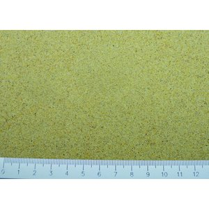 Superfish aquariumgrind gravel rivierzand, 4 kilo