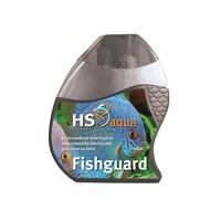 HS Aqua Fish Guard