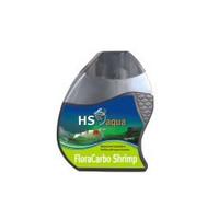 HS Aqua Shrimp Flora Carbo 150ml