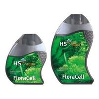 HS Aqua Floracell