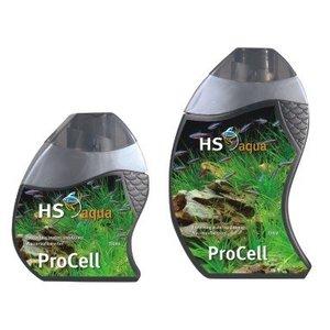 HS Aqua Procell