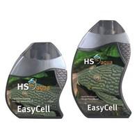 HS Aqua Easycell