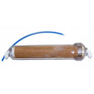 OsmoPure Demineralisatiefilter