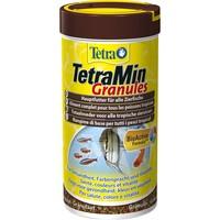 Tetra Tetramin Bio-Active Granules