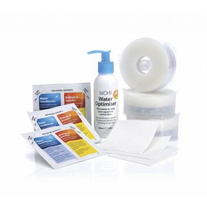 biOrb Service Kit Triple Pack en Water Optimiser