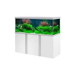 Aquastorexl De Totaal Leverancier Van Vijver Aquarium