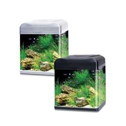 HS Aqua aquaria