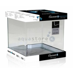 Aquatic Nature aquaria