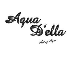 Aqua D'ella