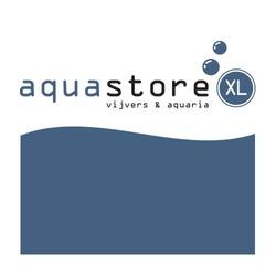AquastoreXL