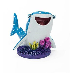 PENN PLAX Ornament Disney - Finding Nemo - Destiny S