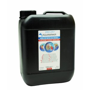 Easy Life Aquamaker 5 Liter