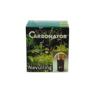 Söchting Carbonator navulling