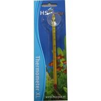 HS Aqua Thermometer XL