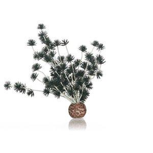 biOrb Bonsai bal donker groen