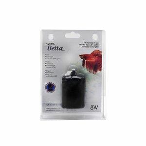Marina Verwarming 8W voor Betta Kits