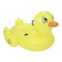 Bestway Rider Docoda duck ride-on jumbo