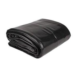 PVC Vijverfolie 0,5mm 6x4 meter pakket