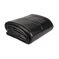 PVC Vijverfolie 0,5mm 6x7 meter pakket