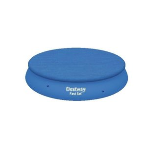 Bestway Cover Marin Fast set Rond 366cm