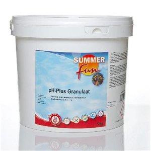 Summer Fun pH+ 5kg