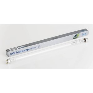 Oase Vervanglamp UVC 25 W