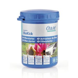 Oase AquaActiv BioKick 100 ml