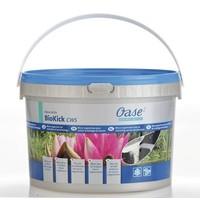 Oase AquaActiv BioKick 2 liter