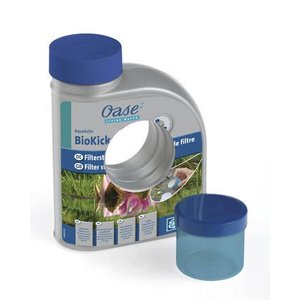 Oase AquaActiv BioKick fresh 500ml
