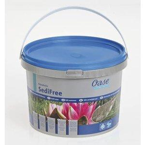 Oase AquaActiv SediFree 5 liter