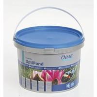Oase AquaActiv OptiPond 5 liter