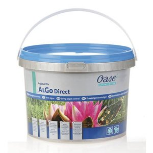 Oase AquaActiv AlGo Direct 5 liter