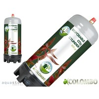 Colombo Flora grow CO2 800 gram