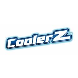 Coolerz