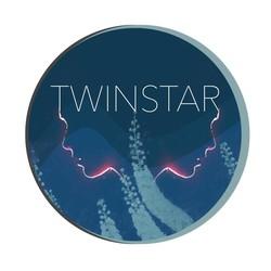 Twinstar