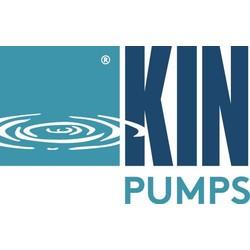 Kin Pumps