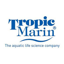 Tropic Marin