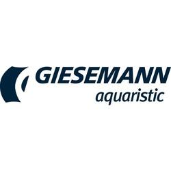 Giesemann