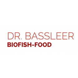 Dr. Bassleer