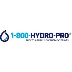 Hydro-Pro+