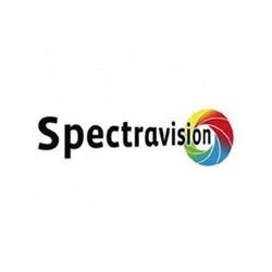 Spectravision Adagio+