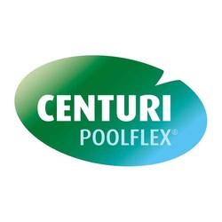 Poolflex